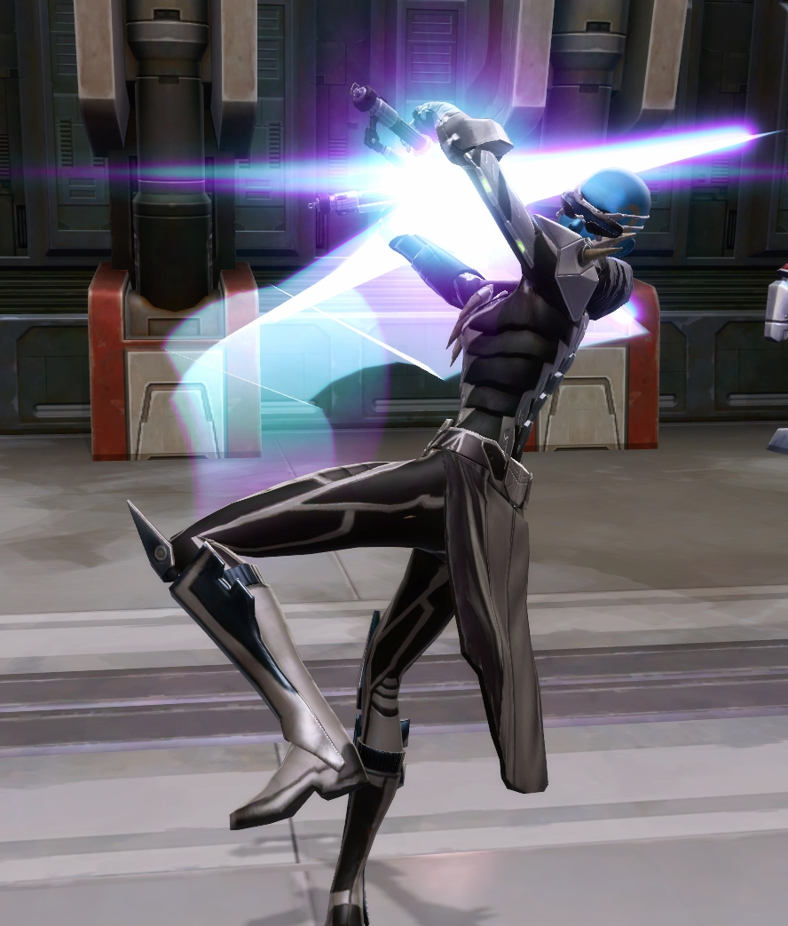 Aziela-Prim-Stalk-9-Leap
