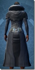 Battlemaster-Jacket-Female-Back