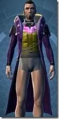 Battlemaster-Jacket-Male-Dyed