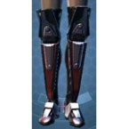Polyfibe Boots [Force] (Imp)