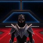 Valcris - The Ebon Hawk