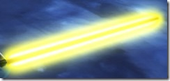 swtor-gladiatorial-gold-outline-color-crystal-bloom-2