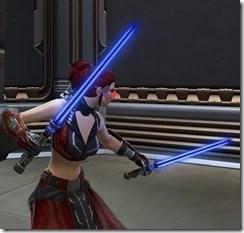 swtor-gladiatorial-lightsaber-shoto