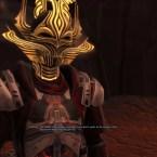 Dread Knight Mrakos – The Progenitor