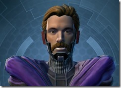 Battleworn Engineer Hides Hood