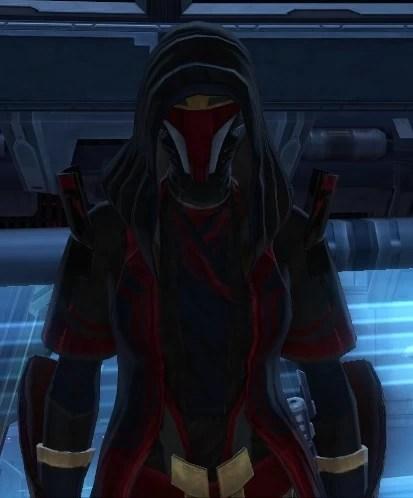 Darth-Klana-Weapon-out-1