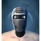 Molytex Faceguard (Imp)