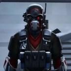 Noxiss – The Ebon Hawk