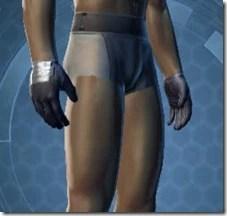 swtor-orbalisk-armor-set-parts-male-3