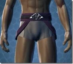 swtor-orbalisk-armor-set-parts-male-6