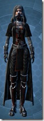 swtor-ravagers-armor-set-female-1