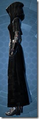 swtor-ravagers-armor-set-female-2