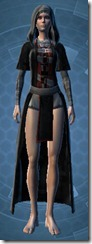 swtor-ravagers-armor-set-parts-female-1