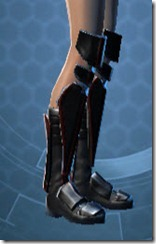 swtor-ravagers-armor-set-parts-female-2