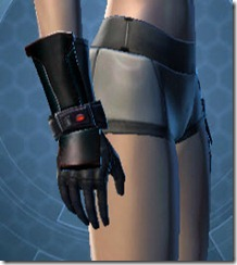 swtor-ravagers-armor-set-parts-female-3