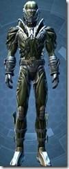 swtor-synthetic-bio-fiber-armor-set-male-1