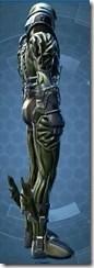 swtor-synthetic-bio-fiber-armor-set-male-3
