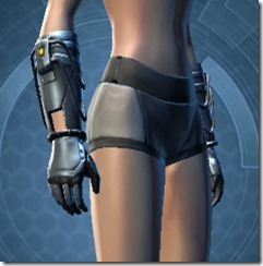 swtor-synthetic-bio-fiber-armor-set-parts-female-3