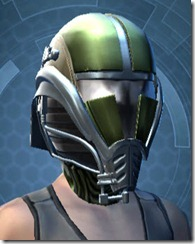 swtor-synthetic-bio-fiber-armor-set-parts-female-4