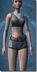 swtor-synthetic-bio-fiber-armor-set-parts-female-6