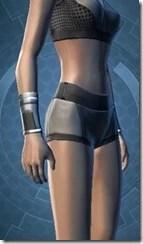 swtor-synthetic-bio-fiber-armor-set-parts-female-7