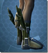 swtor-synthetic-bio-fiber-armor-set-parts-male-2