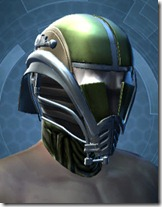 swtor-synthetic-bio-fiber-armor-set-parts-male-4