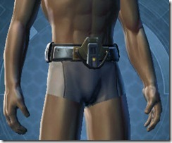 swtor-synthetic-bio-fiber-armor-set-parts-male-5