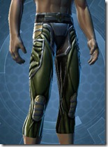 swtor-synthetic-bio-fiber-armor-set-parts-male-6
