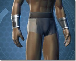 swtor-synthetic-bio-fiber-armor-set-parts-male-7