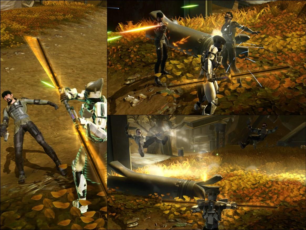 Aeden-Shie-War-Final-05
