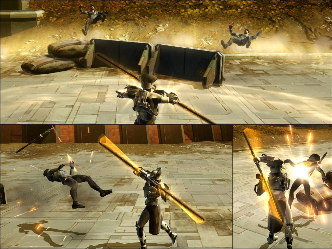 Aeden-Shie-War-Final-09