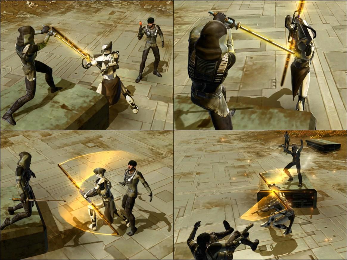 Aeden-Shie-War-Final-11