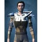 Durasteel Armor [Tech] (Imp)
