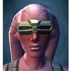 Assault Helm [Force] (Pub)