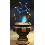 DNA Holoconstructor