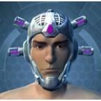 Electrotex Cap (Imp)