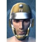 Flak Helmet [Tech] (Imp)