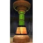 Power Conduit (Green)