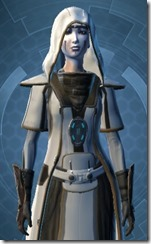 Pristine_Seeker_female_close