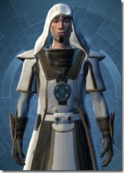 Pristine_Seeker_male_close