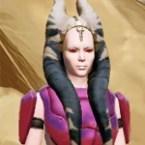 Czar-tsi - Jedi Covenant