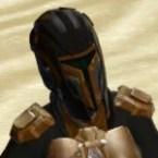Erayaia - The Progenitor