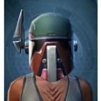 Assault Helmet [Tech] (Imp)