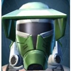 Assault Helmet [Tech] (Pub)