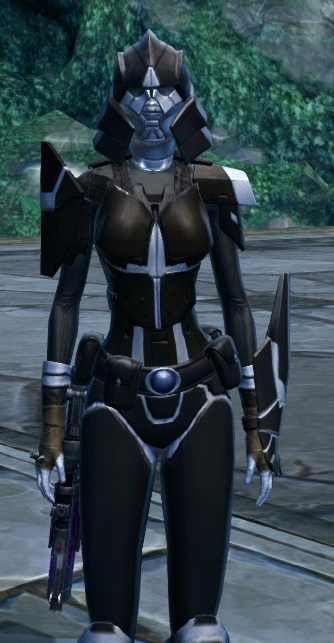 BH_front_sheathed