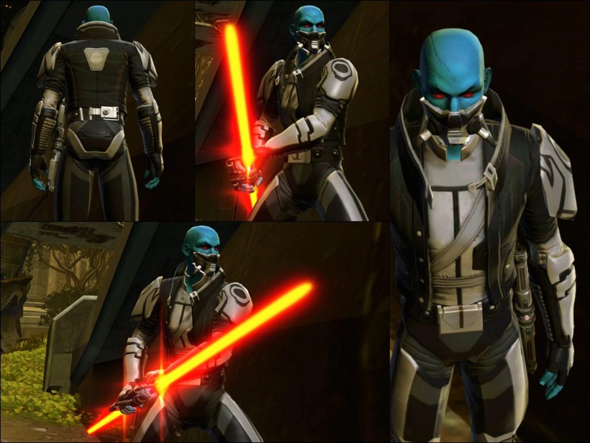 Citadel-Targeters-MK-2-Jacket-Final-2