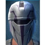 Combat Headgear [Force] (Imp)