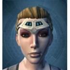 Combat Headgear [Force] (Pub)