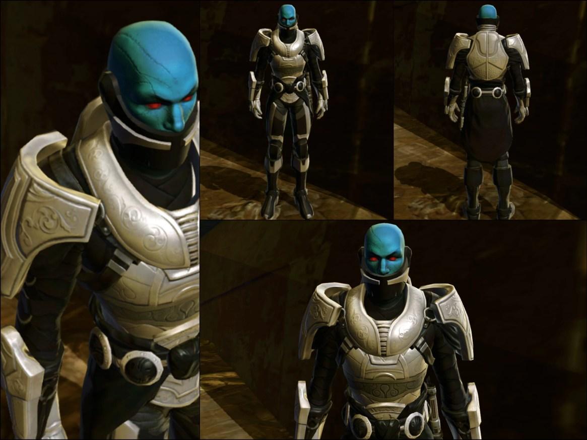 Deciever-Boltblasters-MK-1-Body-Armor-Final-1